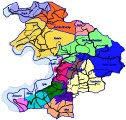 mapa_gminy_800x765