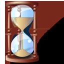 Hourglass_2149